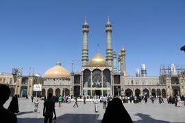 http://www.banaee.ir/images/stories/ali/bargozideh/02/haram.jpg